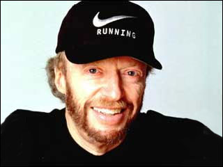 Image of Phil Knight